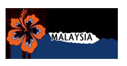Logo Wonderfulmalaysia.com