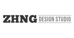 ZHNG Design Studio