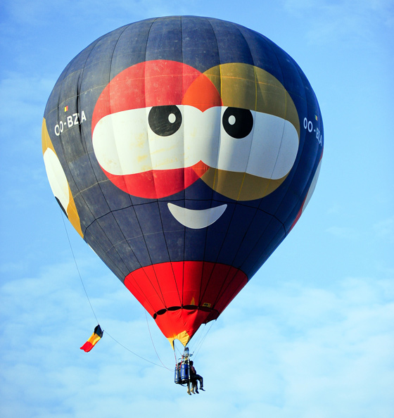 putrajaya-international-hot-air-balloon-fiesta-2