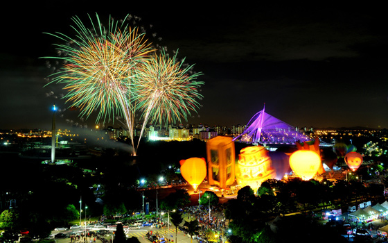 putrajaya-international-hot-air-balloon-fiesta-3