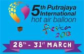 International Hot Air Balloon Fiesta returns