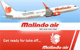 Introducing Malindo Air: Not Just Low Cost