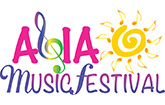 Asia Music Festival offers volunteer opportunities