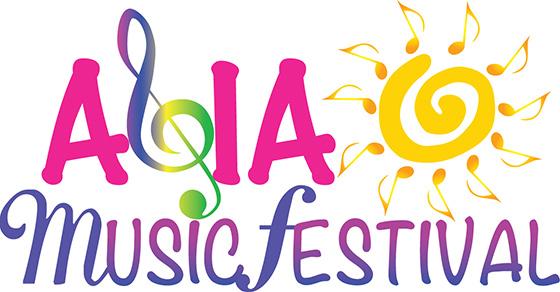 asia-music-festival