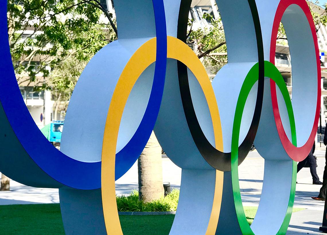 Malaysia at the Olympics 1