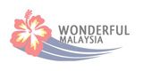 Sustainable Travel and Ecotourism in Malaysia