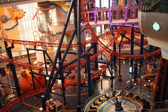 kids-travels-berjaya-times-square-theme-park