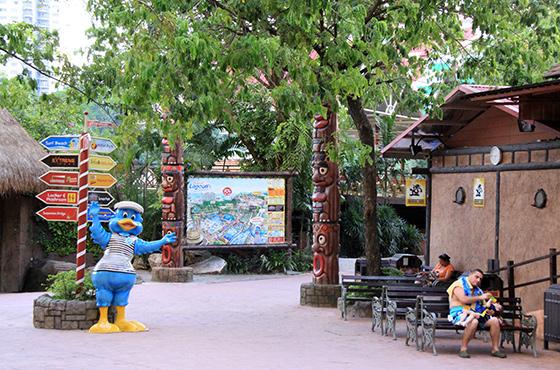 kids-travels-sunway-lagoon-water-park