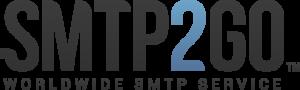 smtp2go-logo-strap-dark