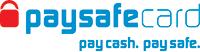 logo_paysafecard