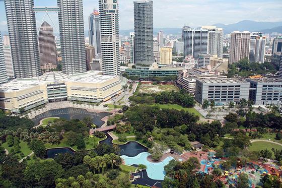 dental-tourism-malaysia-2